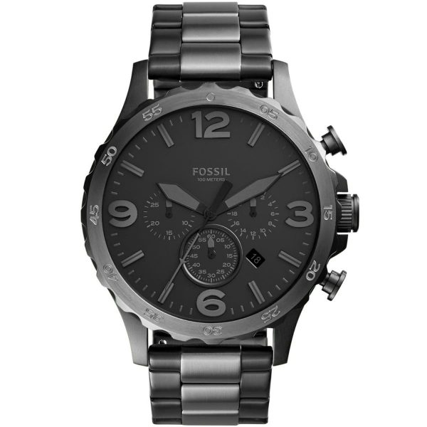 Fossil Watch For Men JR1527