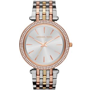 Michael Kors Watch For Women MK3203