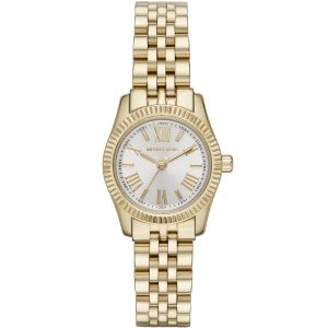 Michael Kors Watch For Women MK3229