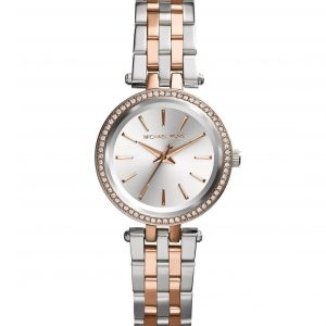 Michael Kors Watch For Women MK3298