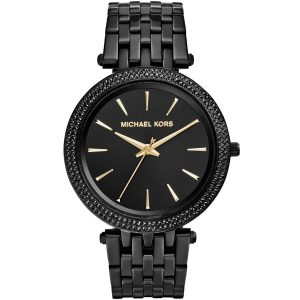 Michael Kors Watch For Women MK3337
