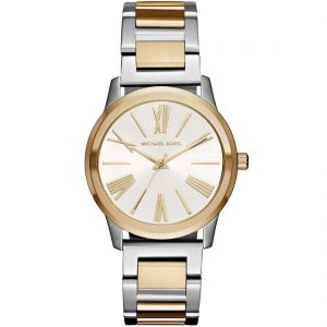 Michael Kors Watch For Women MK3521
