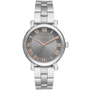Michael Kors Watch For Women MK3559