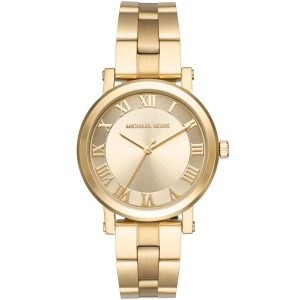 Michael Kors Watch For Women MK3560