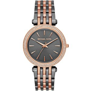 Michael Kors Watch For Women MK3584