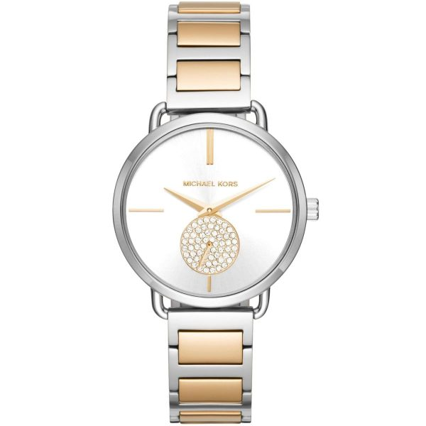 Michael Kors Watch For Women MK3679