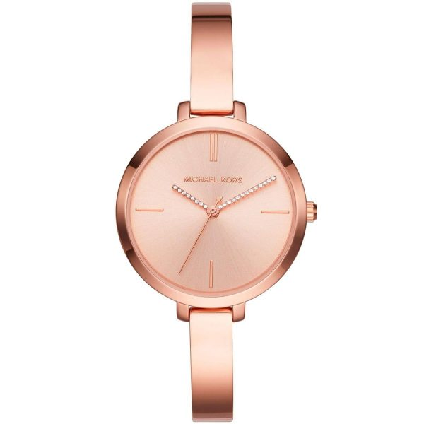 Michael Kors Watch For Women MK3735