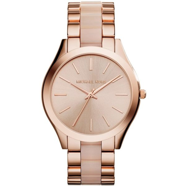 Michael Kors Watch For Women MK4294