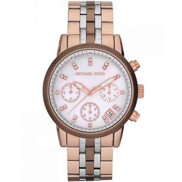 Michael Kors Watch For Women MK5642