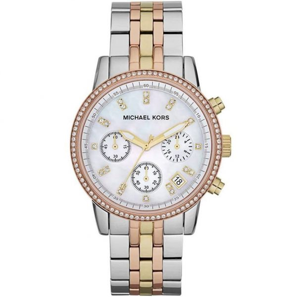 Michael Kors Watch For Women MK5650