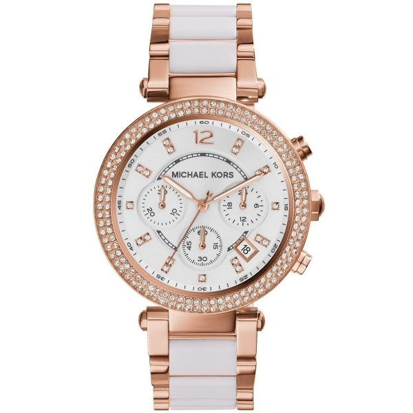 Michael Kors Watch For Women MK5774