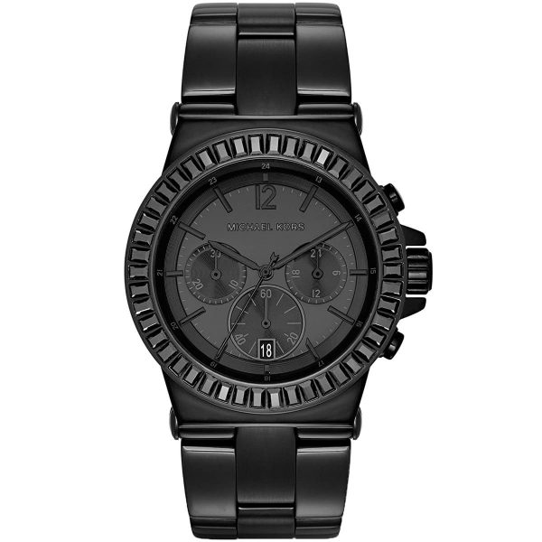 Michael Kors Watch For Women MK5850