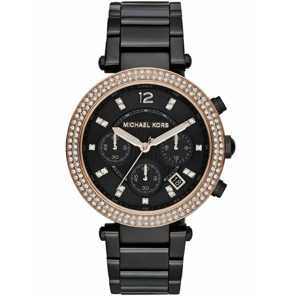 Michael Kors Watch For Women MK5885