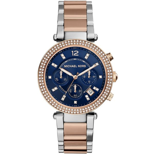 Michael Kors Watch For Women MK6141