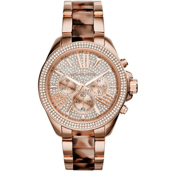 Michael Kors Watch For Women MK6159