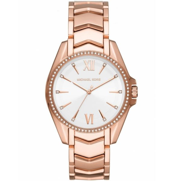 Michael Kors Watch For Women MK6694