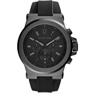 Michael Kors Watch For Men MK8206