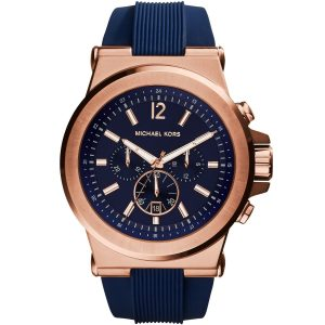 Michael Kors Watch For Men MK8295