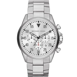 Michael Kors Watch For Men MK8331