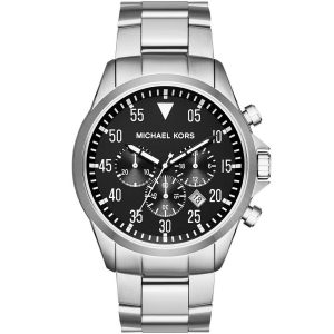 Michael Kors Watch For Men MK8413