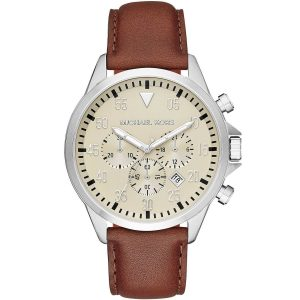Michael Kors Watch For Men MK8441