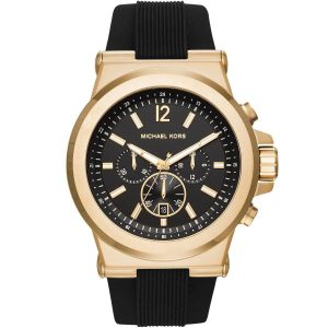 Michael Kors Watch For Men MK8445