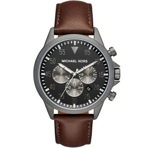 Michael Kors Watch For Men MK8536
