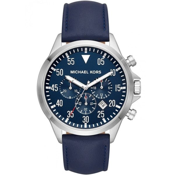 Michael Kors Watch For Men MK8617