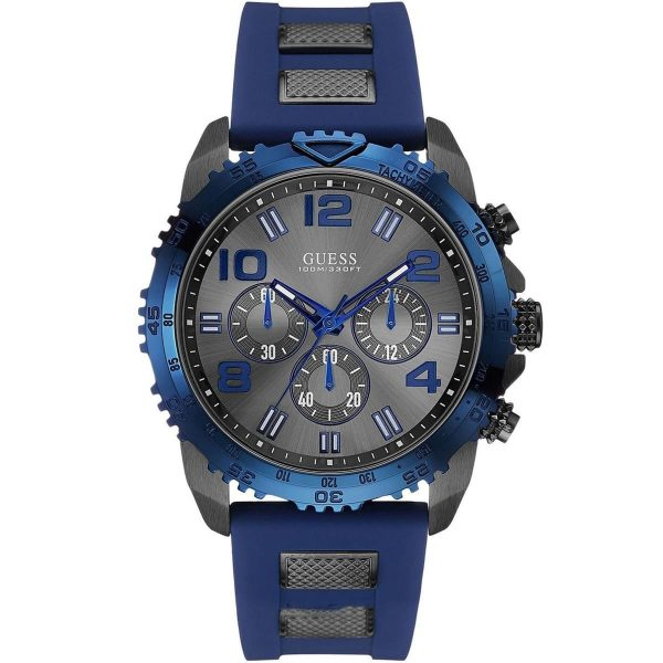 Guess Watch For men W0599G2