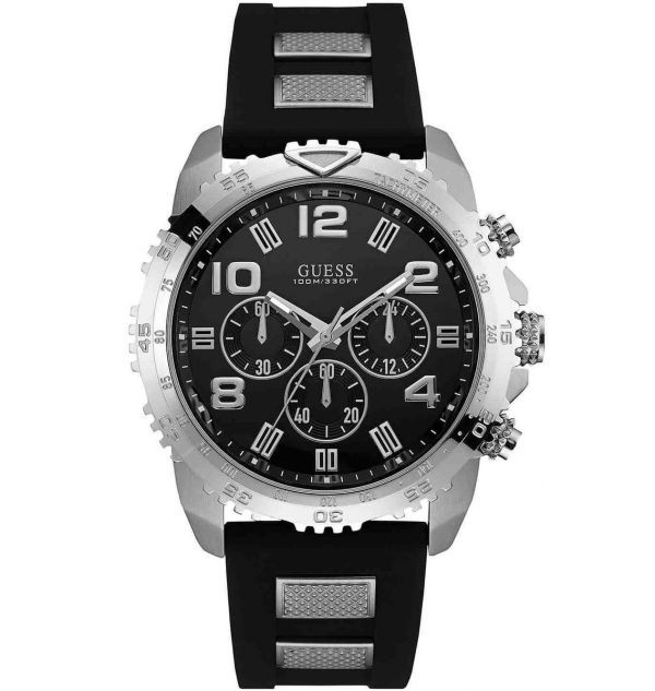 Guess Watch For men W0599G3