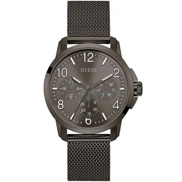 Guess Watch For men W1040G2
