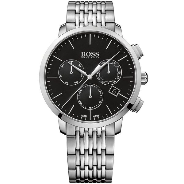 Hugo Boss Watch For Men 1513267