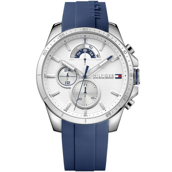 Tommy Hilfiger Watch For Men 1791349