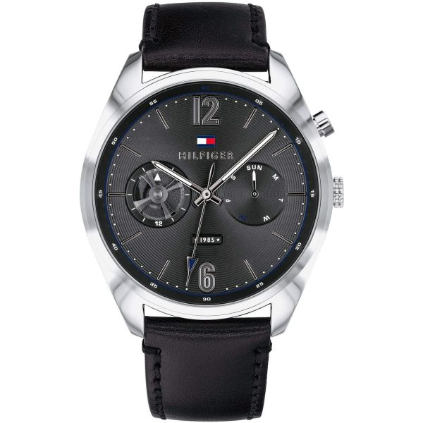 Tommy Hilfiger Watch For Men 1791548