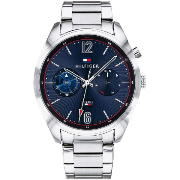 Tommy Hilfiger Watch For Men 1791551