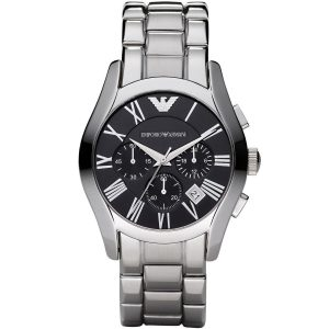 Emporio Armani Watch For Men AR0673