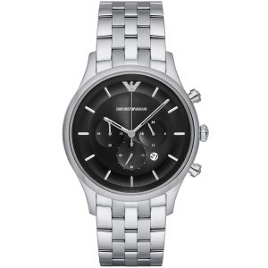 Emporio Armani Watch For Men AR11017