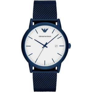 Emporio Armani Watch For Men AR11025