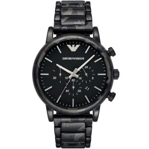 Emporio Armani Watch For Men AR11045