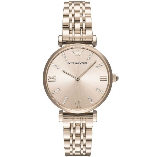 Emporio Armani Watch For Women AR11059