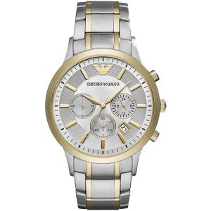 Emporio Armani Watch For Men AR11076