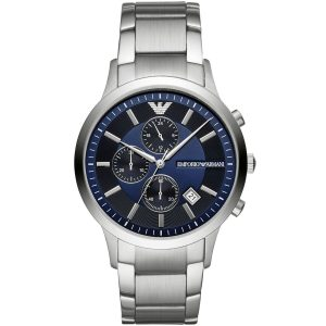 Emporio Armani Watch For Men AR11164