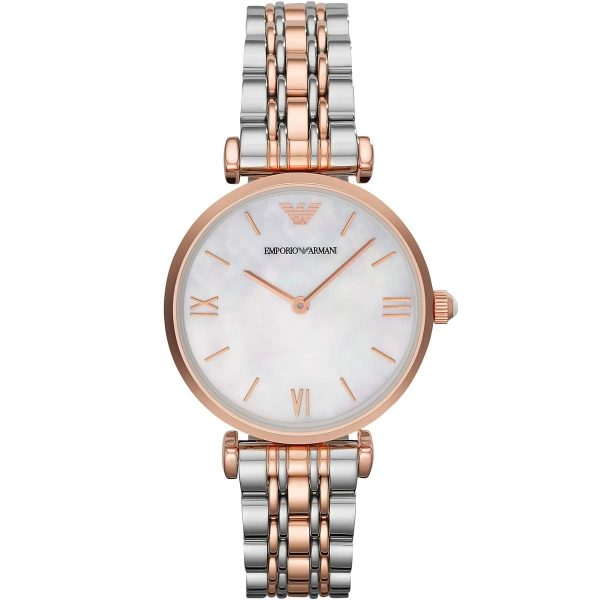 Emporio Armani Watch For Women AR1683