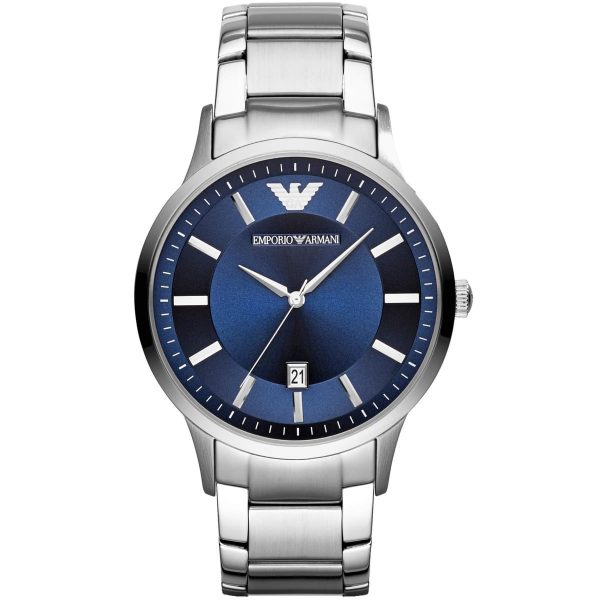 Emporio Armani Watch For Men AR2477