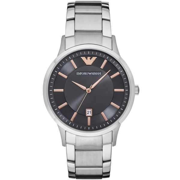 Emporio Armani Watch For Men AR2514