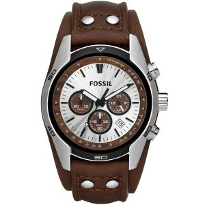 Fossil Watch For Men CH2565