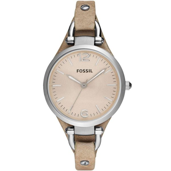 Fossil Watch For Women ES2830