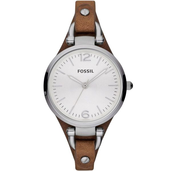 Fossil Watch For Women ES3060