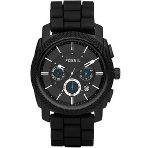 Fossil Watch For Men FS4487