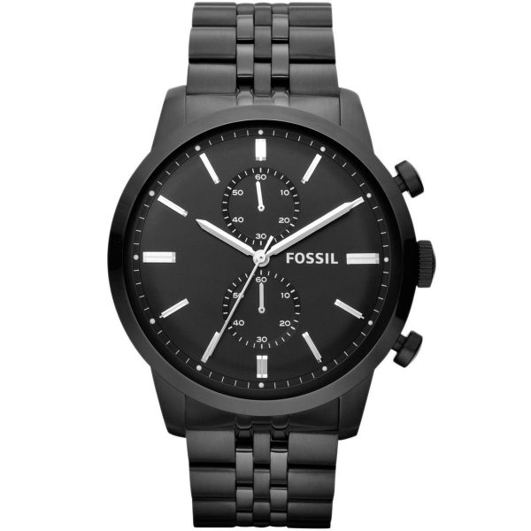 Fossil Watch For Men FS4787